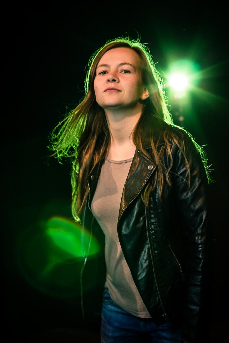 Anja Willutzki Neu 2
