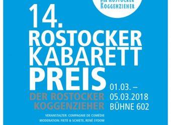Koggenzieher A1 2018_001