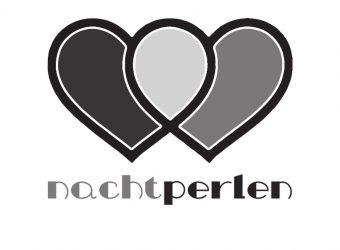 nachperlen Logo_001