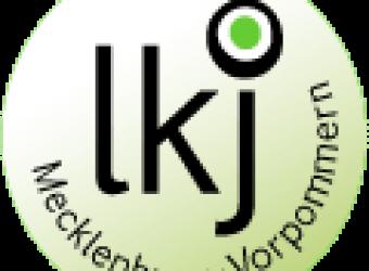 lkj-logo