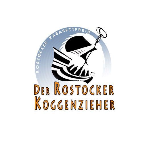 Logo Koggenzieher