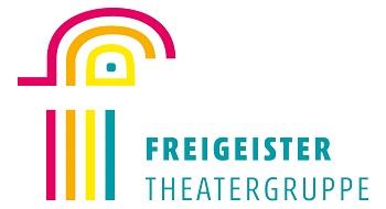 Freigeister Logo