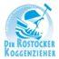 Koggenzieher Logo 2
