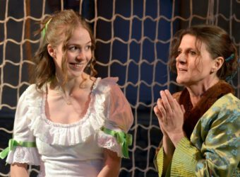 Romeo und Julia - Foto Frank Neumann 1500 (5)