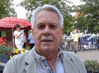 Manfred Schlosser 1 Foto Andreas Golz zugeschnitten